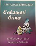 calamari crime
